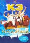 K3InWonderland