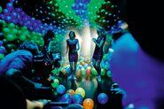10000luchtballonnen ads 07