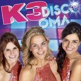 Disco oma