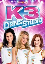 K3Dansstudio