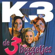 De3Biggetjes single 02