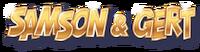 Logo Samson wiki