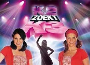 K2zoektK3 main