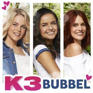 Bubbel single