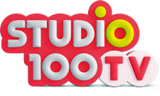 Studio100TV-logo-nieuw