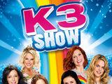 K3 Show - Afscheidstour