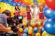 10000luchtballonnen ads 01