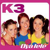 Oya lélé (album)