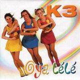 Oya lélé (single)
