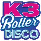 K3 Roller Disco