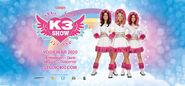 K3 Show 2020 promo 001