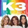 K3 Toppers LP