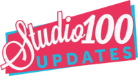 Studio100Updateslogo