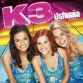 Ushuaia album