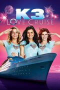 K3LoveCruise