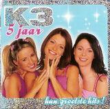 5 jaar K3 (album)