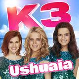 Ushuaia (single)