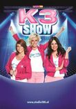 66442-k3-opent-extra-shows-in-eindhoven-en-amsterdam-1007033-0