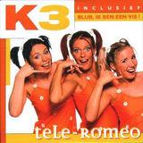 Tele-Romeo (single)