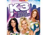 K3 - Modemeiden