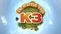 DeWereldVanK3 titelscherm 2010-2013