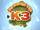 De wereld van K3 (televisieprogramma)