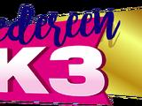 Iedereen K3 (televisieprogramma)