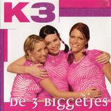 De 3 biggetjes (single)