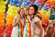 10000luchtballonnen ads 08