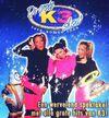 Tele-Romeo Tour poster