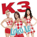 Loko le (album)