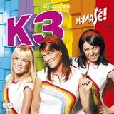 MaMaSé! (album)
