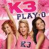 PlayO single