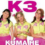 Kuma hé (single)