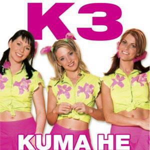 KumaHe single