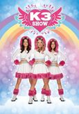 K3 Show 2020