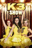 K3b1-17-00499-show-affiche