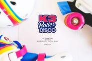 K3RollerDisco promo 01