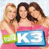HalloK3 single