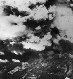 Hiroshima 07