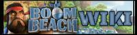 Logo-de-boombeach
