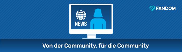 Community-News BlogHeader