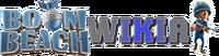 Wiki-wordmark deboom