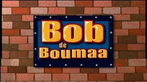 Bob der Baumeister intro in Schweizerdeutsch