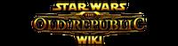 Logo-de-swtor