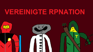 RpnationSpotlight