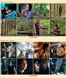 Screen Shot 2014-10-14 at 12.21.07 PM