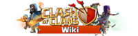 Logo-de-clashofclans