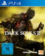 Darksouls 3 ps4