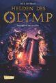 Helden des Olymp - Das Haus des Hades.jpg